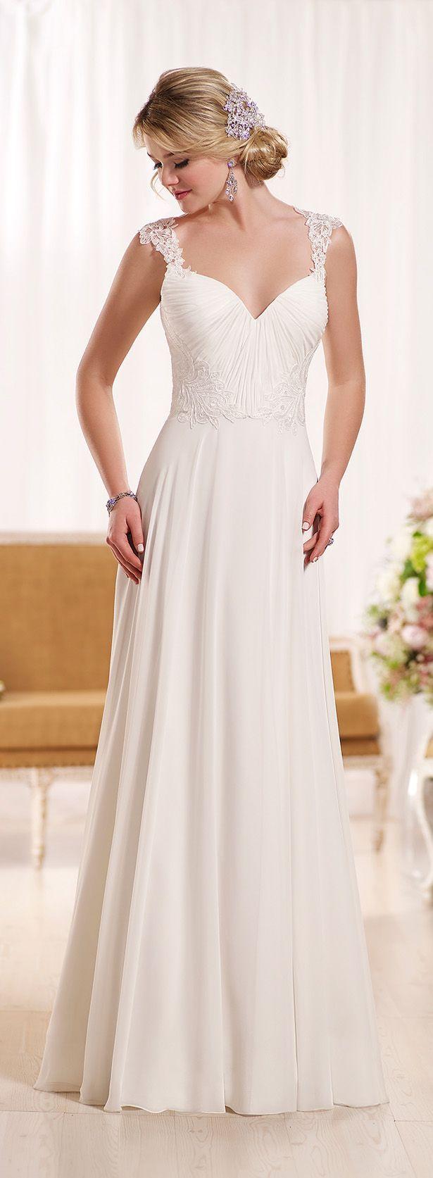 robe du mariage dans le 62