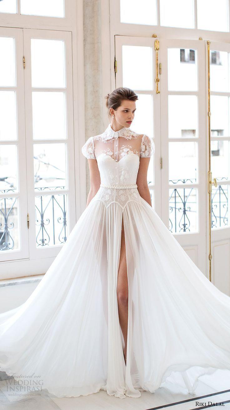 robe du mariage dans le 75
