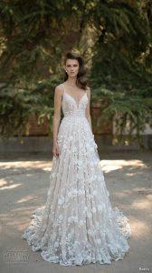 robe mariée pas chère vue dans le 70