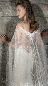 robe mariée pas chère vue dans le 76