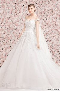 robe mariée pas chère vue dans le 94