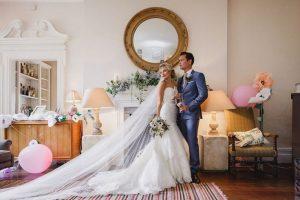 robes mariées du 25 pas cheres