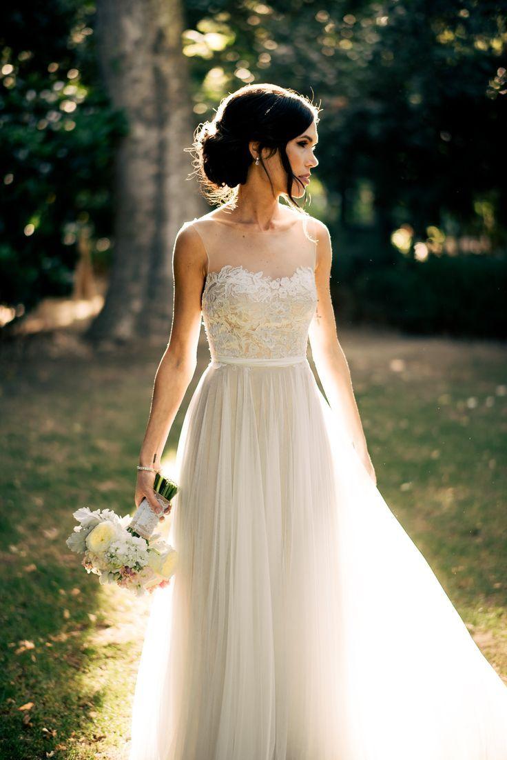 robes mariées du 31 pas cheres