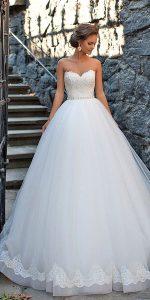robes mariées du 34 pas cheres