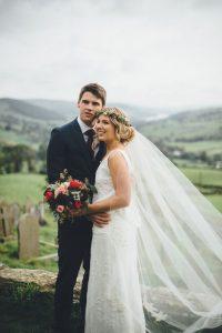 robes mariées du 46 pas cheres
