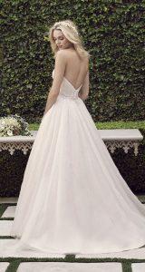 robes mariées du 56 pas cheres