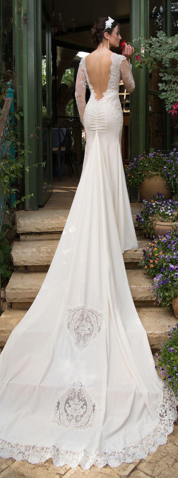 robes mariées du 63 pas cheres