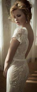 robes mariées du 73 pas cheres