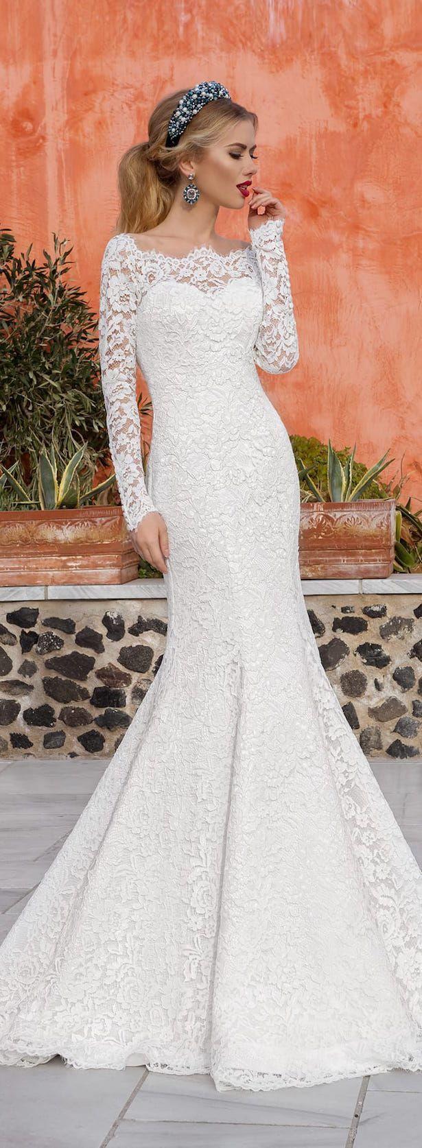 robes mariées du 75 pas cheres