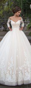 robes mariées du 76 pas cheres