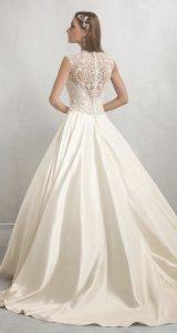 robes mariées du 90 pas cheres