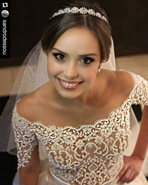 tenue de mariage pas cher dans le 12