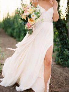 tenue pour mariage chic pas cher dans le 08