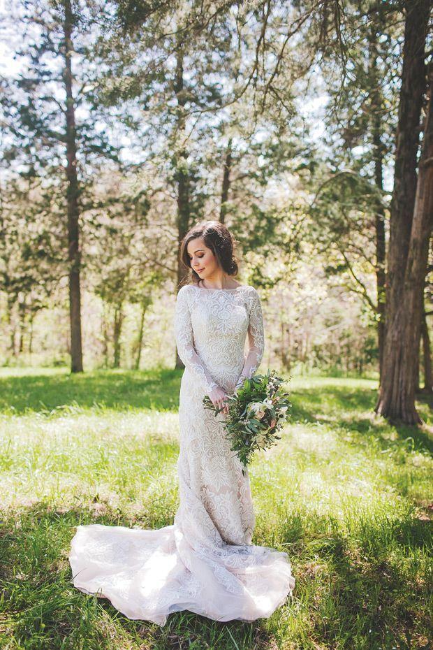 tenue pour mariage chic pas cher dans le 52