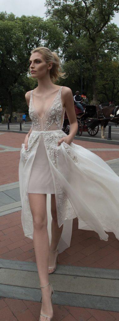 tenue pour mariage chic pas cher dans le 92 photos de robes de mari es. Black Bedroom Furniture Sets. Home Design Ideas
