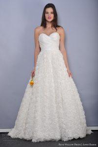 Création robe pour mariage 30