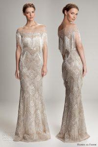 Large choix de robe de mariées 43