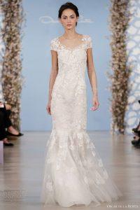Large choix de robe de mariées 82