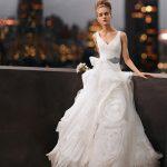 11 astuces pour acheter une robe de mariée pas cher
