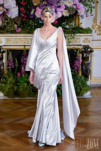 Robe de rêve pour son mariage 46