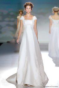 Robe de rêve pour son mariage 50