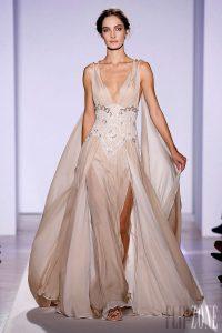 Robe incontournable pour mariage 06