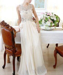 Robe mariage en solde 67