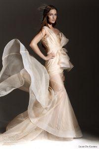 Robe pour mariage et cérémonie 71