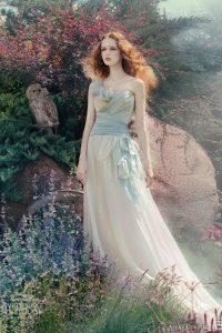 Style robe de mariage 75