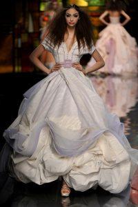 collection robe pour mariée 61