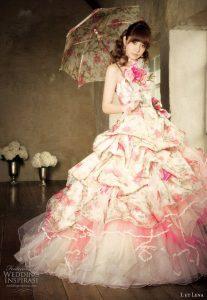 idée pour choisir sa robe de mariée 51