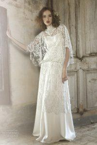 idée pour choisir sa robe de mariée 53
