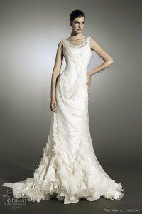 idée pour choisir sa robe de mariée 67