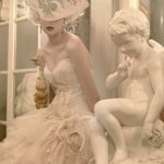 Comment trouver la robe de mariage parfaite pour votre type de corps