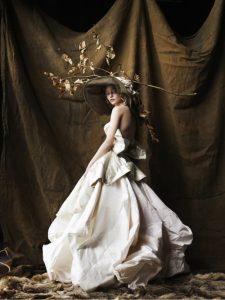 idée pour choisir sa robe de mariée 93