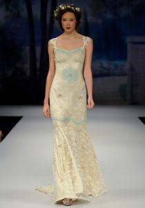 idée pour choisir sa robe de mariage 42