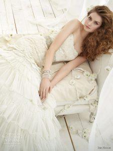 idée pour choisir sa robe de mariage 43