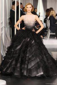 idée pour choisir sa robe de mariage 57