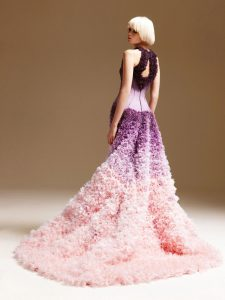 idée pour choisir sa robe de mariage 84