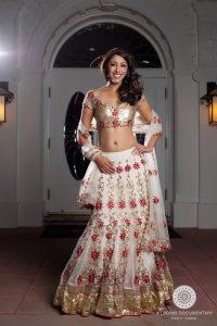 nouvelle tendance robe mariage 33