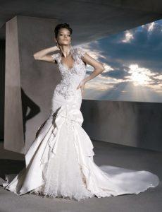nouvelle tendance robe mariage 71