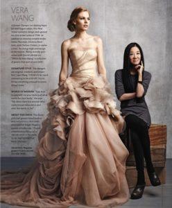 nouvelle tendance robe mariage 84