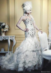 robe de mariée pas cher 08