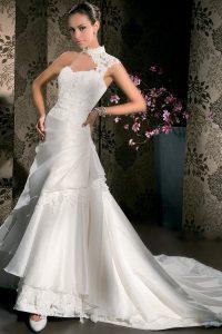robe de mariage à découvrir numero 09