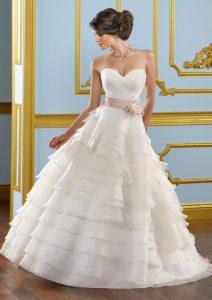 robe de mariage en ligne 17