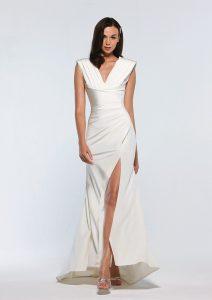 10 conseils pour choisir votre robe de mariage