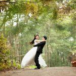 10 conseils pour choisir votre photographe de mariage