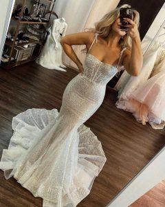 robe mariée pas chère