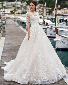 robes mariée pas cher